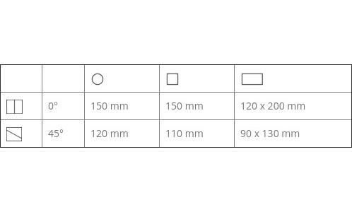 SPECIAL 215 – Metallbandsäge - SPECIAL 215 – Metallbandsäge