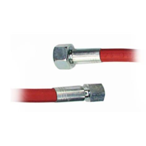 High Pressure Acetylene Hose - High pressure hose for acetylene