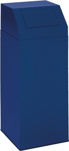 TrashCollector 45 L blau - Z01161108