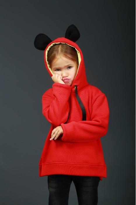 Худи и свитшоты для девочек - Худи, свитшоты, кофты и кардиганы для девочек от 4 до 16 лет