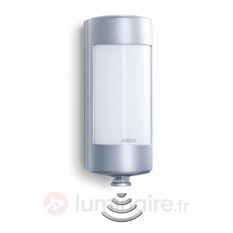 Applique d'ext. L 271 pour L 270 STEINEL - Appliques d'extérieur avec détecteur