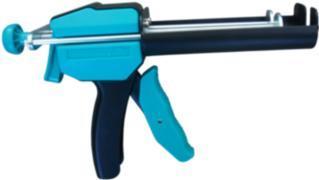 Customized sealant and adhesive applicator - EasyMax HYD-V1010