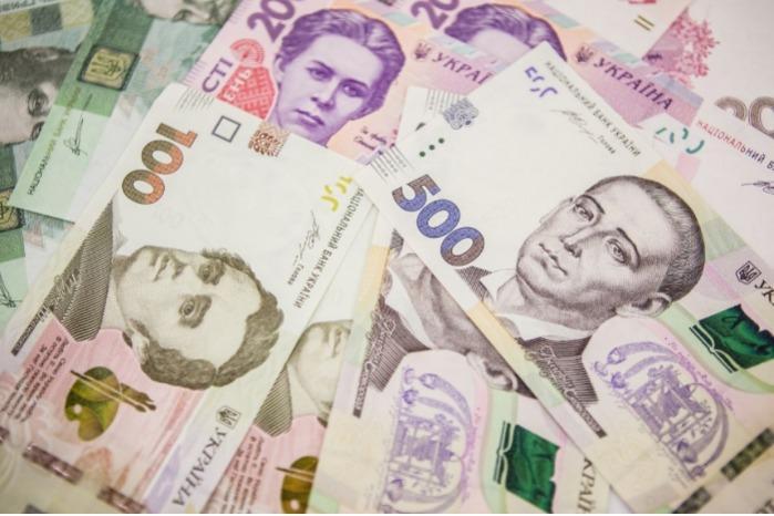 Самые Новые Микрозаймы на Карту Онлайн в Украине 24/7 - Новые микрофинансовые организации Украина (МФО) для быстрого получения займа