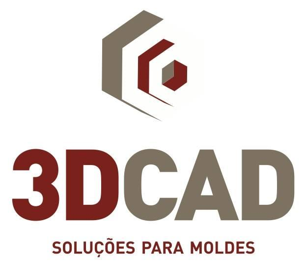 Mold Engineering - Moldes Engenharia
