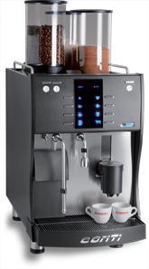 Machines à café professionnelles  - TOUTAUTO - TT388