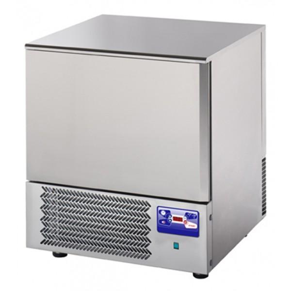 Cellules de refroidissement rapides 5 Niveaux - ATSY05