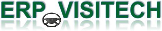ERP VISITECH - Système Intégré D'exploitation Des Contrôles Techniques Automobiles