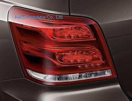LED Tail Light - Item : 20151014195746