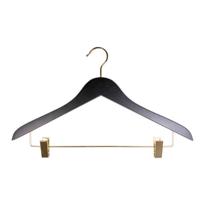 WHOLESALE HANGERS - Hangers