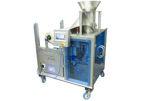 ensacheuses verticales machines emballages - packaging soudeuses flowpack