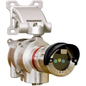 MultiFlame DF-TV7 Flame Detector -