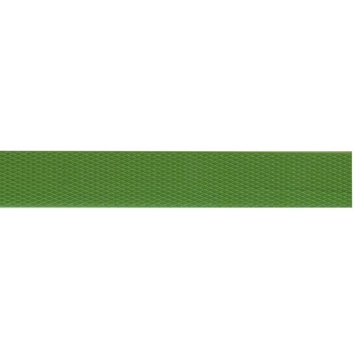 Feuillard Plastique Polyester - PET - Feuillard plastique