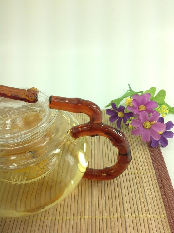 Teapots - MDA060(500ML)