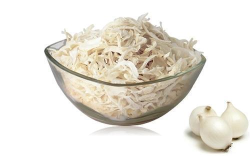 Onion Kibbled - Onion Kibbled Manufacturer Exporter Supplier Mahuva Gujarat India
