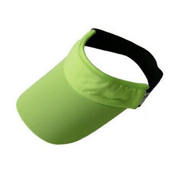 Visor, customized visor, mesh visor, productional visor.