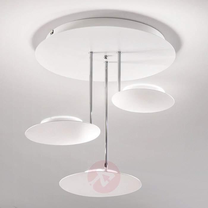 Fully LED Ceiling Light - Ceiling Lights