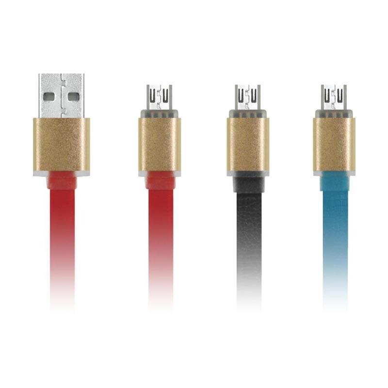 Cable Android Flip - Câbles USB Originaux