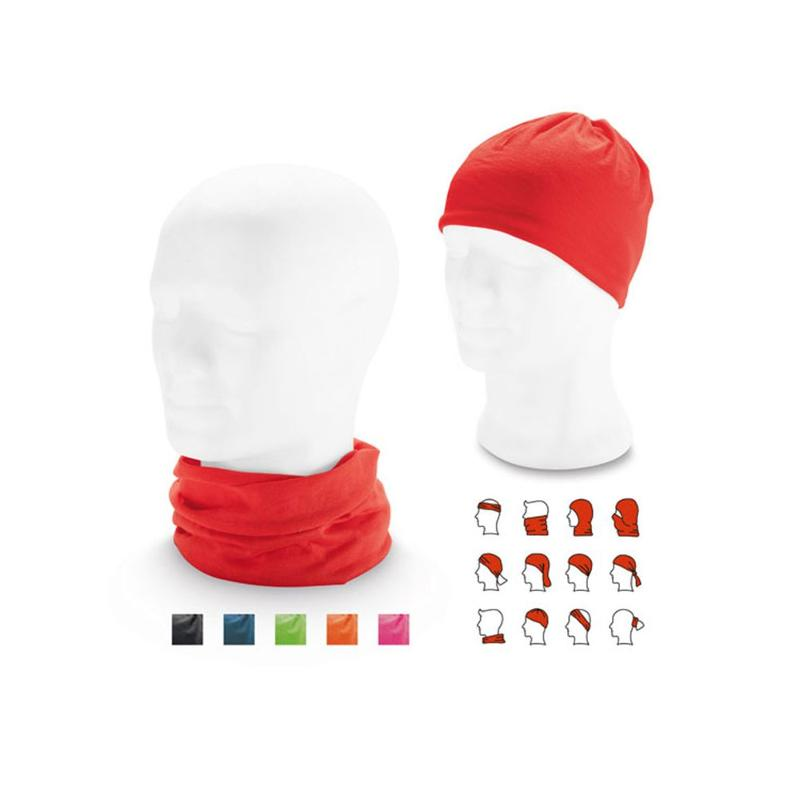 Bandana multifonctions - Bonnets