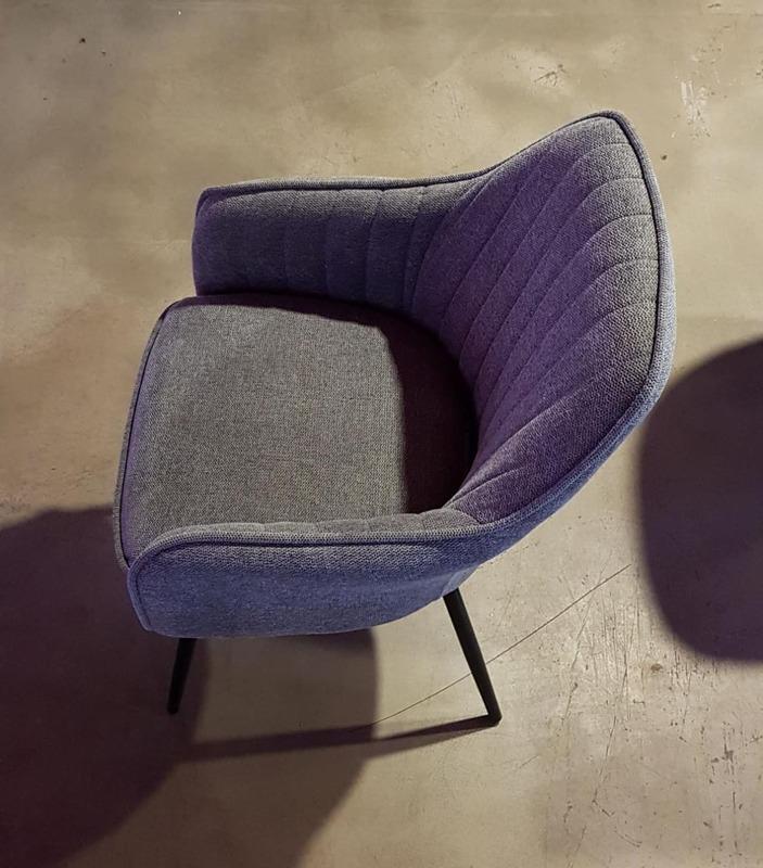 """Chair """"Mentor"""" - Chair"""