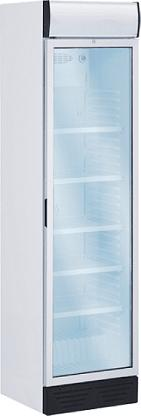 SC-368 - Beverage Refrigerator
