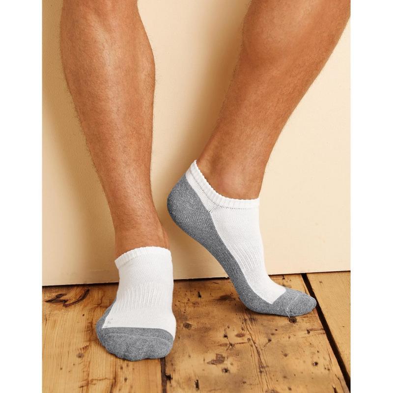 Chaussettes homme - Sous- vêtements