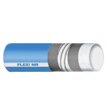 Flexi NR
