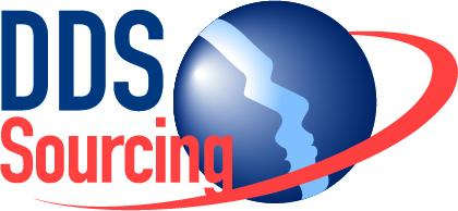 DDS Sourcing