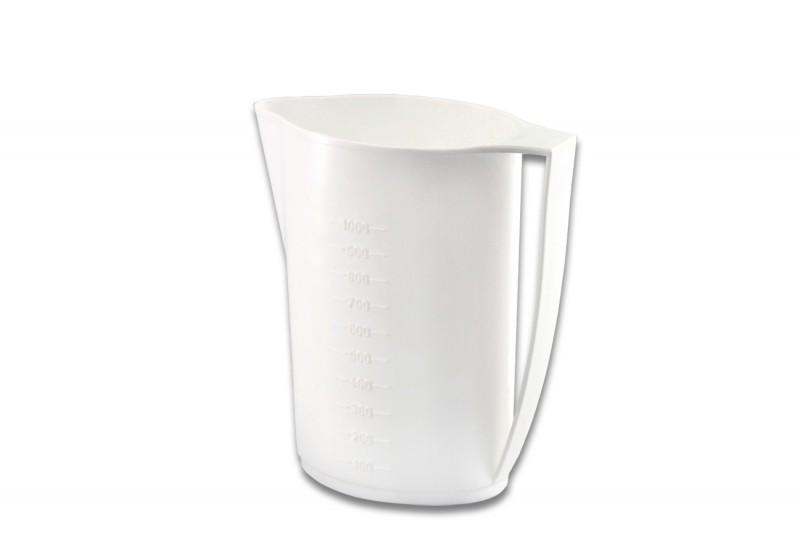 Measuring Pitcher - null