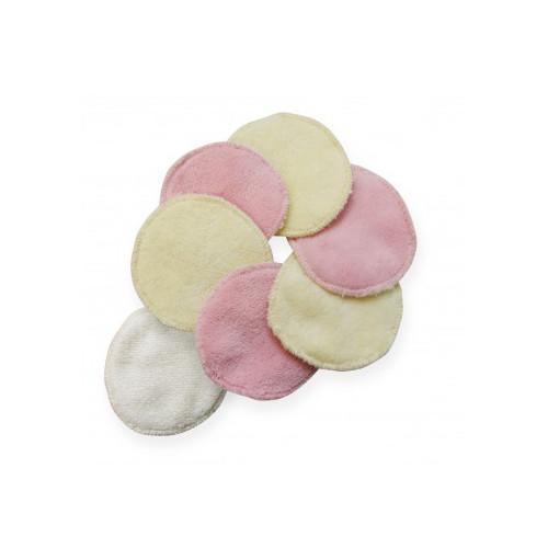 Coton - Destockage Hygiène corporelle