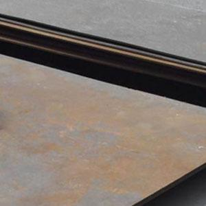 S355 K2+N plate - S355 K2+N plate stockist, supplier and stockist