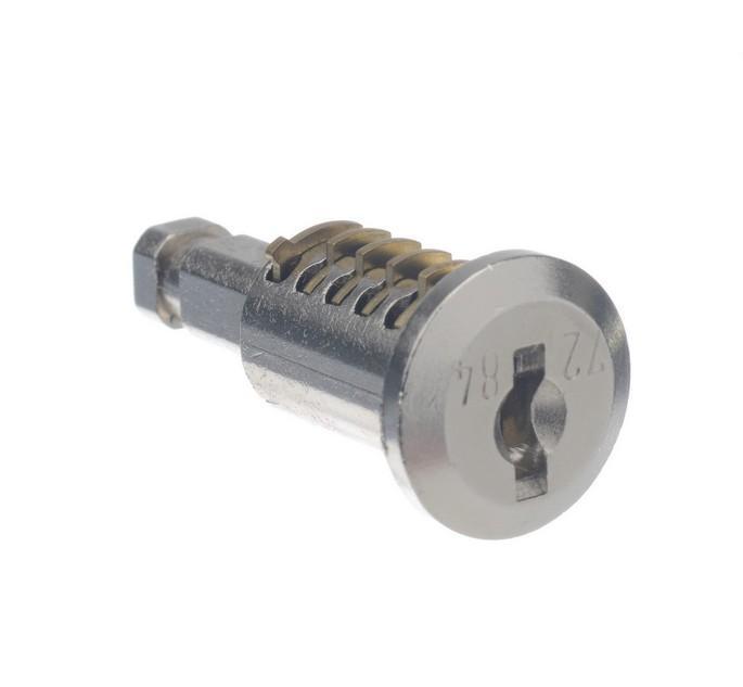 Locks for Caravans - Mortise type