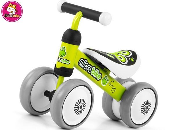 micro bikes  baby mini bicycle wholesales - Four  wheel baby mini bike