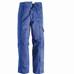 "Bundhose ""Royal 300"" Kornblau - HOB-ROY-KOB"