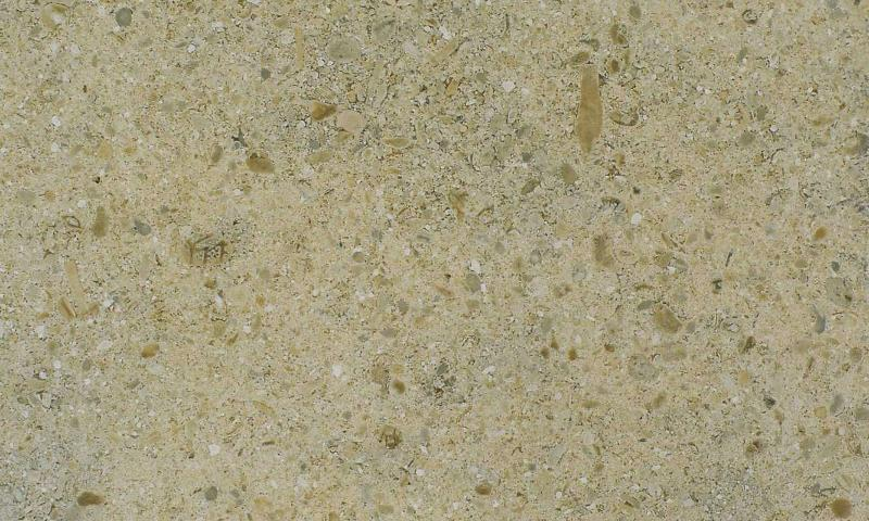 Brownish-grey Stones -