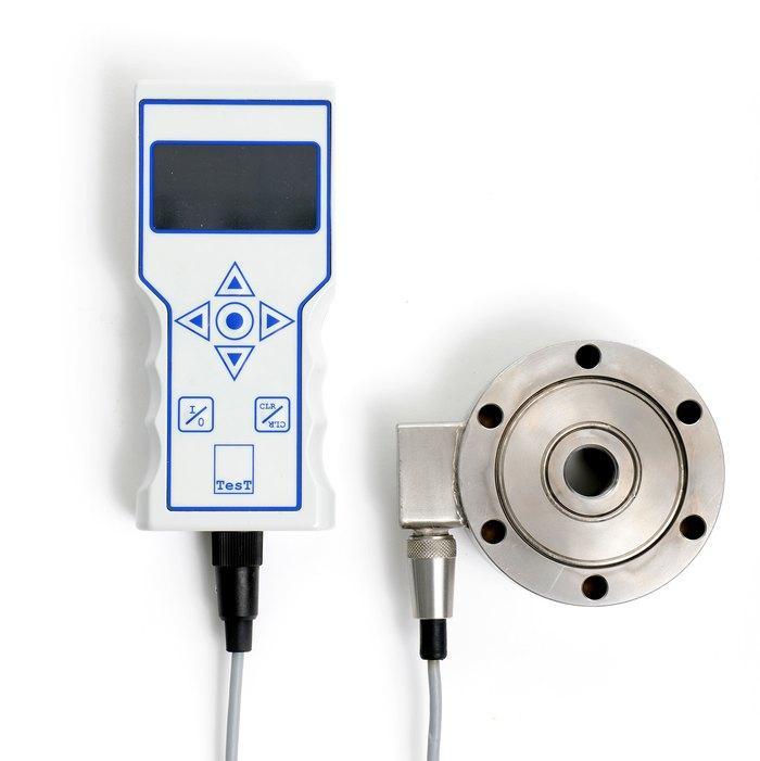 Evaluation Electronic 813 - Electronic