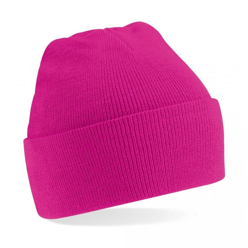 Bonnet Junior Original - Bonnets