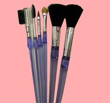 Brush - BS01