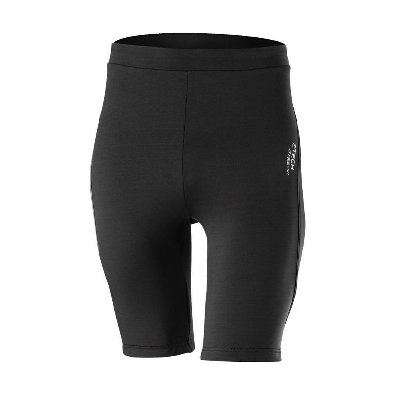 Short femme Spiro - Pantalons et shorts