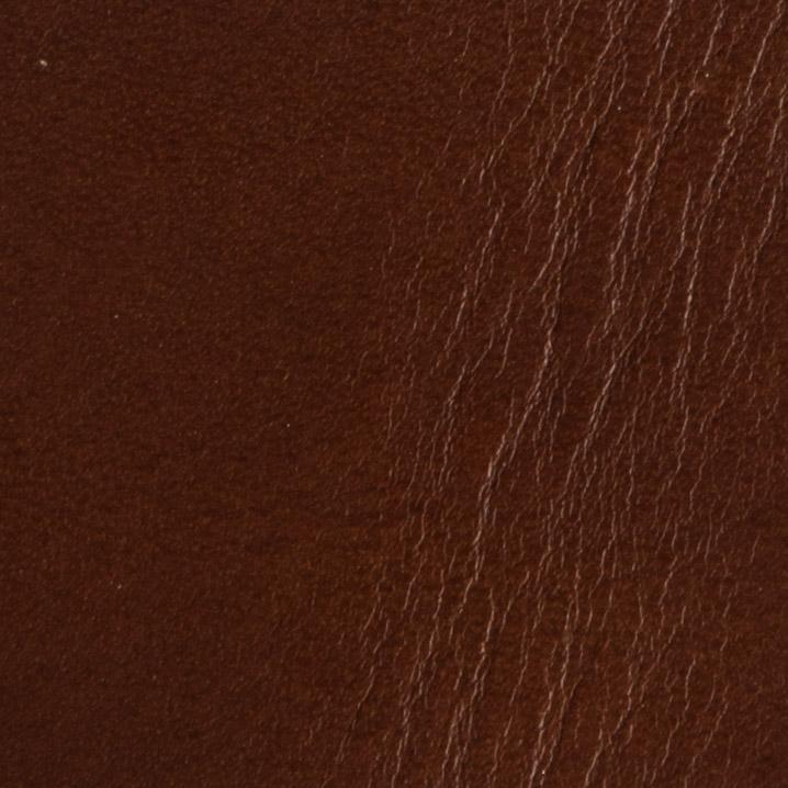 Mexico - Leather for belts and leather goods