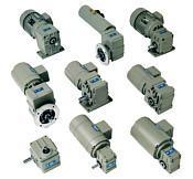 worm, cylindrical, mechanical control gears - null