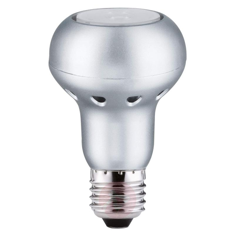 E27 4.5 W 840 R63 LED plant bulb - light-bulbs