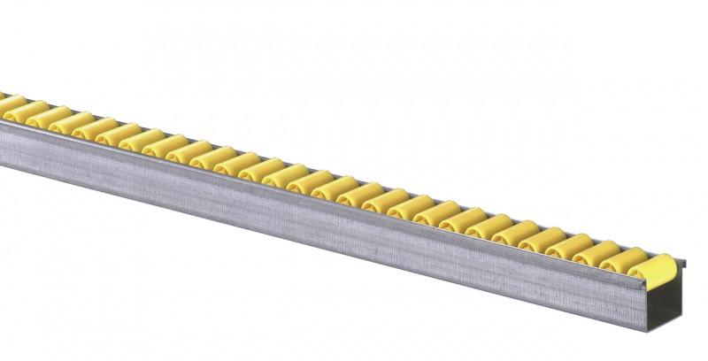 Mini roller track 405.000