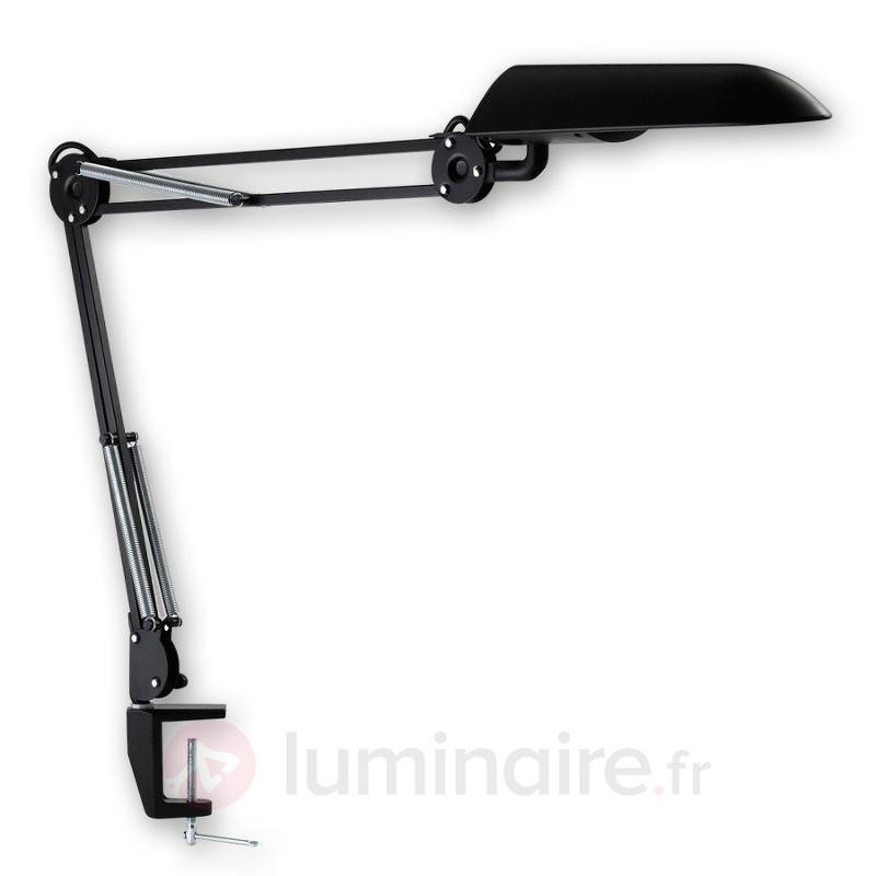 Lumière sans vacillement - lampe de bureau Verit - Lampes de bureau