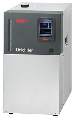Chiller / Recirculating Cooler - Huber Unichiller 012w-H with Pilot ONE