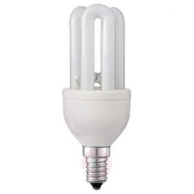 GU 5.3 MR16 5 W LED reflector - light-bulbs