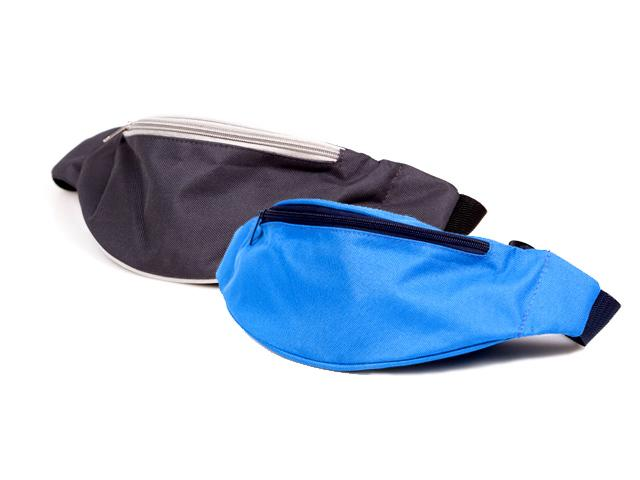 Fanny pack R-089 - Small haberdashery
