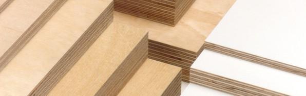 Plywood - Riga Prime