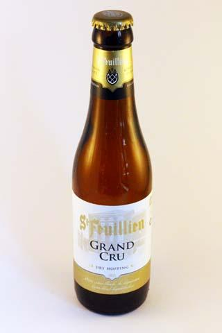 Saint-Feuillien Grand Cru 33cl -