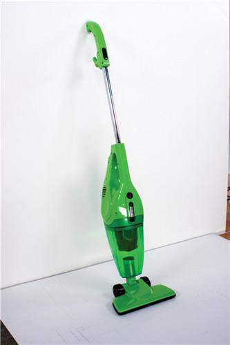upright vacuum cleaner ZB06-25A - ZB06-25A