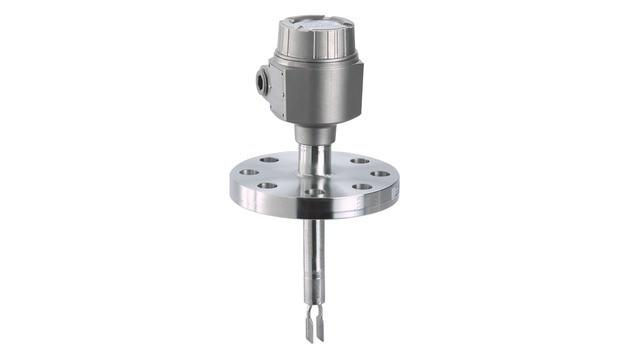 Vibronic Point level detection Liquiphant FTL51 -